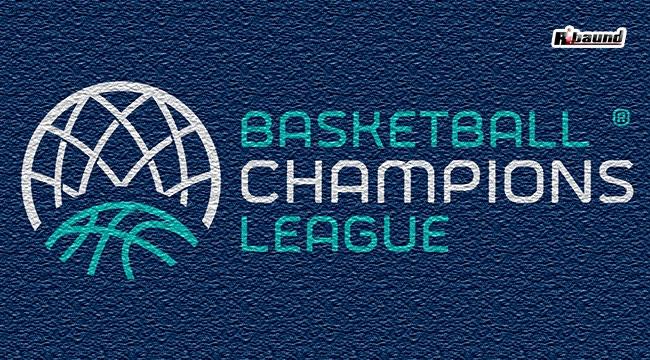 Basketbol Şampiyonlar Ligi'nin tarihi belli oldu