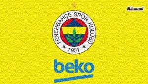 Fenerbahçe Beko'dan yeni Coronavirüs açıklaması
