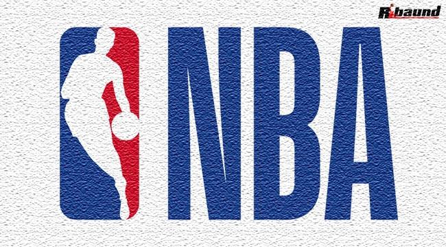 NBA'de sezon durdu