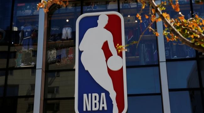 NBA'de virüs vakası 14'e yükseldi