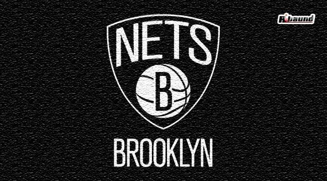 Brooklyn Nets Coronavirüs'ü atlattı