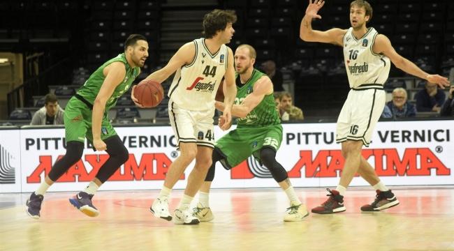 Sahi Daçka'yı korona mı EuroLeague mi mağlup etti?