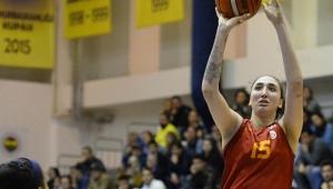 Barcelona, Galatasaray'ın genç yıldızını kaptı