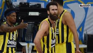 Datome'ye Olimpia Milano kancası