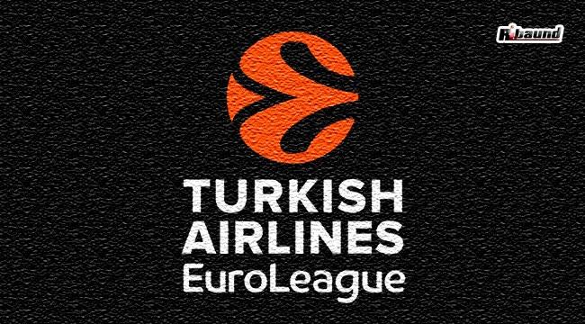 EuroLeague sezonu sona erdi