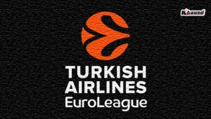 EuroLeague sezonu sona erdi