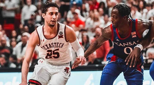 Olimpia Milano'ya NCAA'den transfer