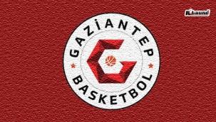 Gaziantep'ten transfer hamleleri
