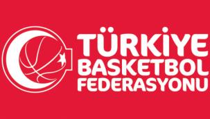 ING Basketbol Süper Ligi 26 Eylül'de başlıyor