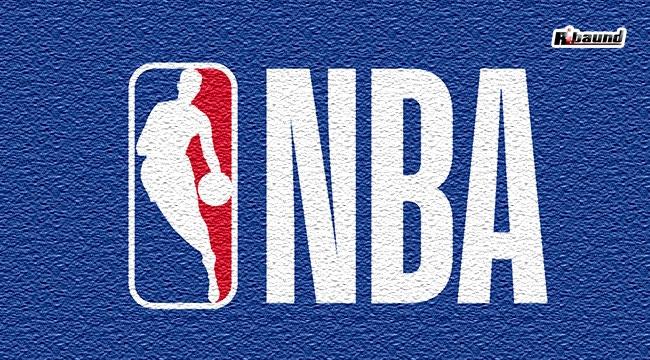 NBA iptal mi olacak?