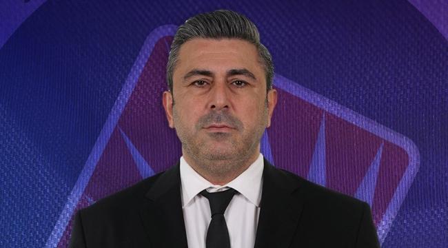 """""""Yabancı transferlerimizin Türkiye'de oynamış olmaları tesadüf değil"""""""