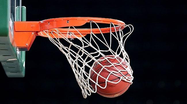 FIBA Erkekler Avrupa Kupası'nda format değişikliği