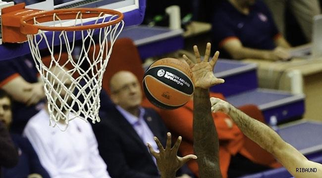 NBA'de son şampiyondan transfer hamlesi