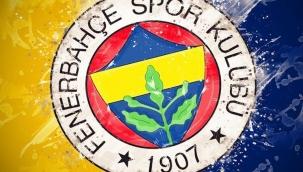 Fenerbahçe Beko, Kyle O'Quinn transferini resmen açıkladı!