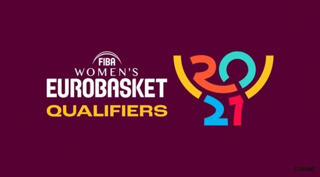 FIBA Kadınlar EuroBasket 2021 Elemeleri hem sahada hem dijital alanda büyük başarı gösterdi