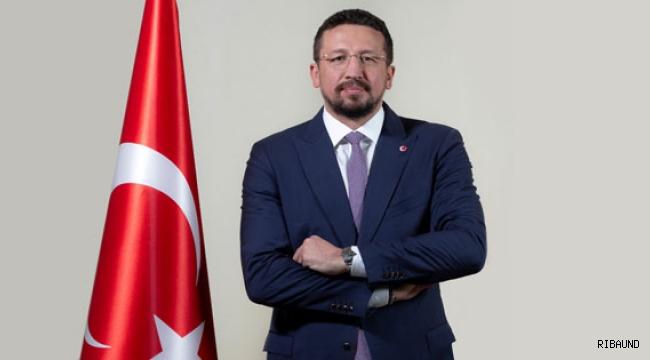 TBF Başkanı Hidayet Türkoğlu'ndan Açıklama