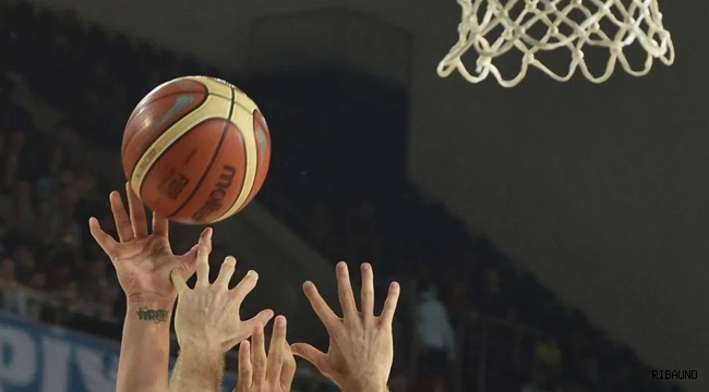 Federasyona başvuru yapıldı: Fenerbahçe maçı ertelensin