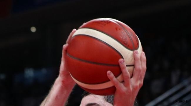 FIBA yılın ilk toplantısını yaptı