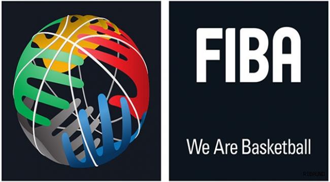 FIBA European Challengers Organizasyonlarının Yer ve Tarihleri Açıklandı