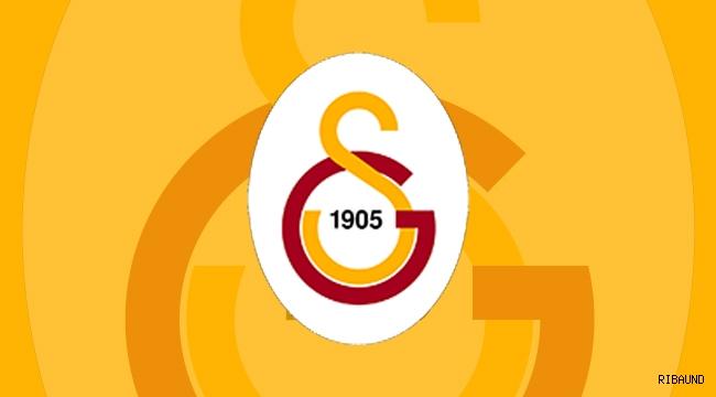 Galatasaray transferleri art arda yapıyor