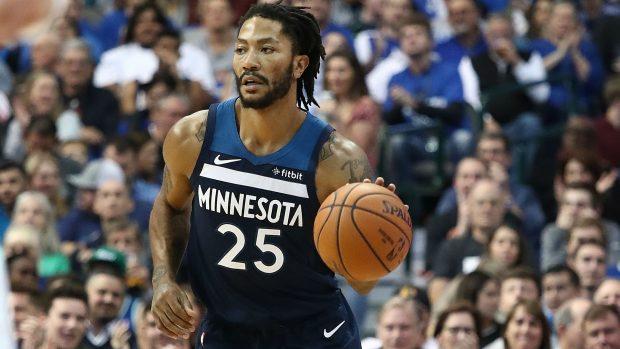 Minnesota, Suns engelini zorda olsa aştı