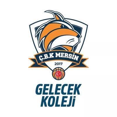 Gelecek Koleji Çukurova Basketbol deplasmanda galip!