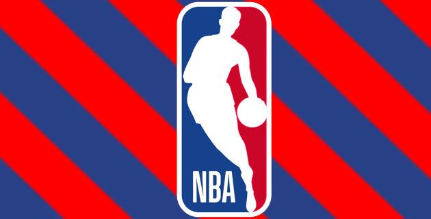 NBA'de geçtiğimiz gece (26.02.2020)