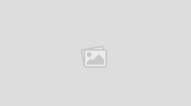 Daçka'nın şampiyonluğunda David Blatt'in Payı Büyük